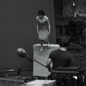 pregnant_ground_jump scene 6