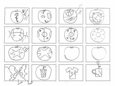 The-Big-Apple-Igor-Bastidas-Storyboard-01