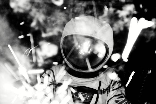 astronaut_2