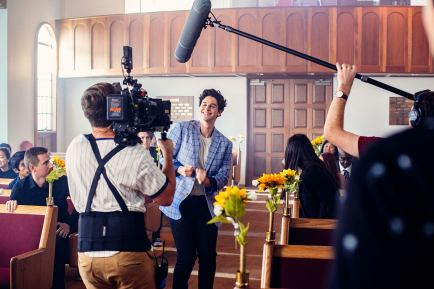 come_on_eileen_bts04