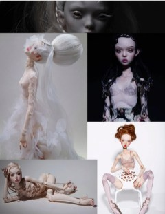 human_popovy_dolls_2