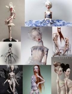 human_popovy_dolls_4