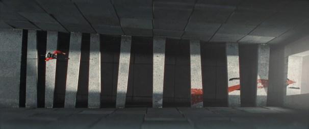 concrete_02