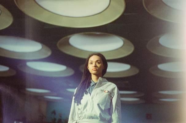 Photography by Anastasia Kovalchuk
