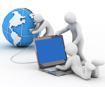 https://i1.wp.com/directory.ac/files/dumblists/storypic/internet-marketing_1.jpg?w=600&ssl=1
