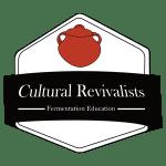 Cultural Revivalists