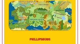 FT - Phillipsburg