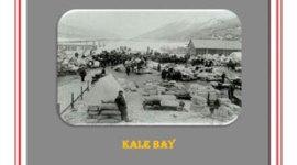 NC2 - Kale Bay