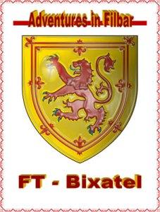 FT - Bixatel
