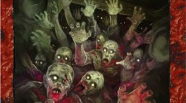 The Waking Dead