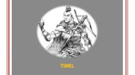FT - Timel