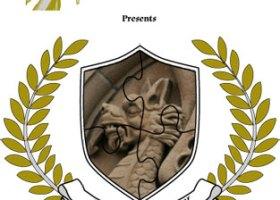 The Dragon and the Convent - Jigsaw Fantasy Noggin
