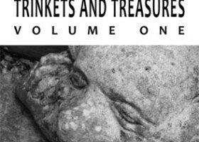 Goblinoid Trinkets and Treasures Volume One