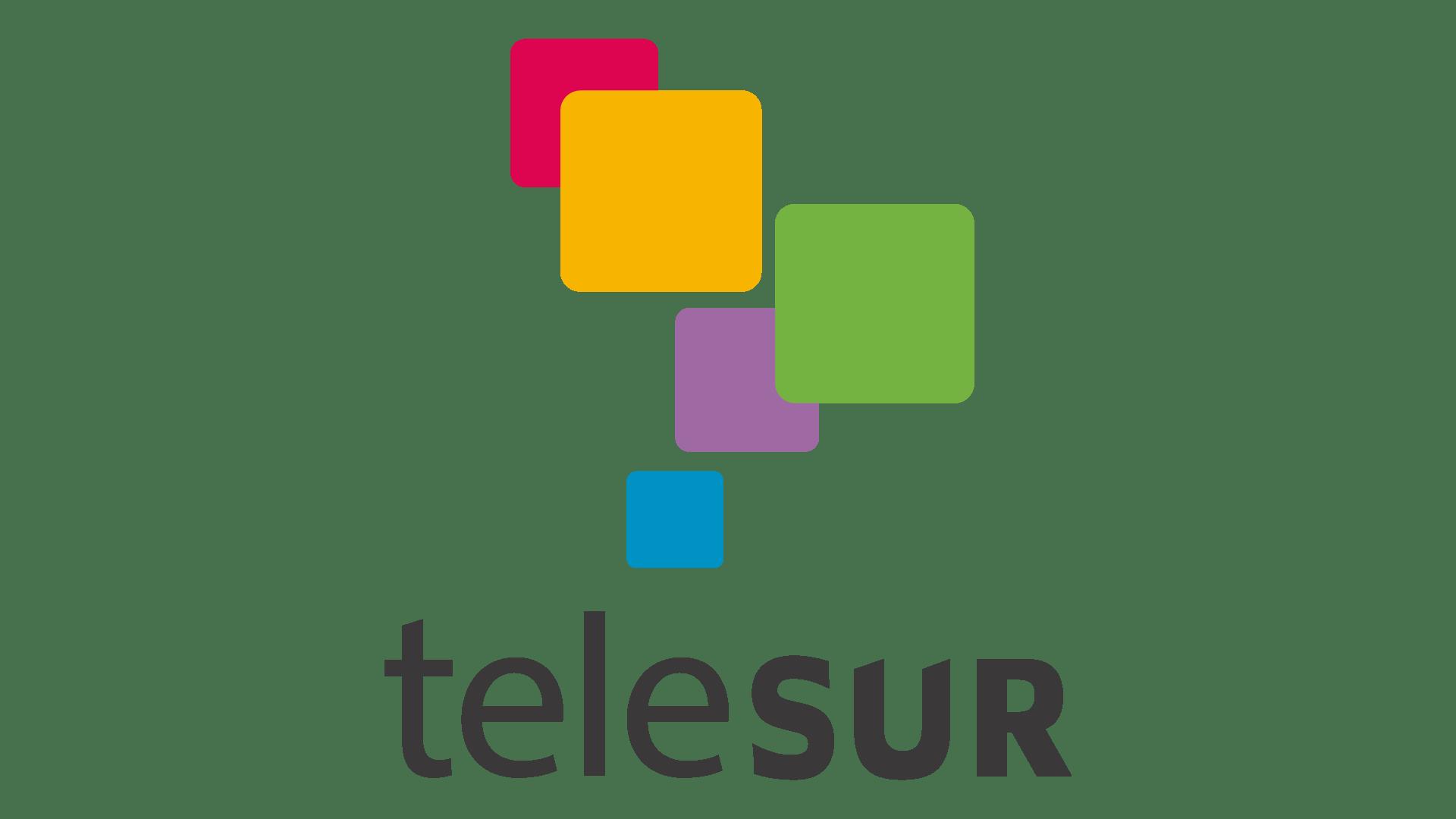 Telesur en vivo, Online