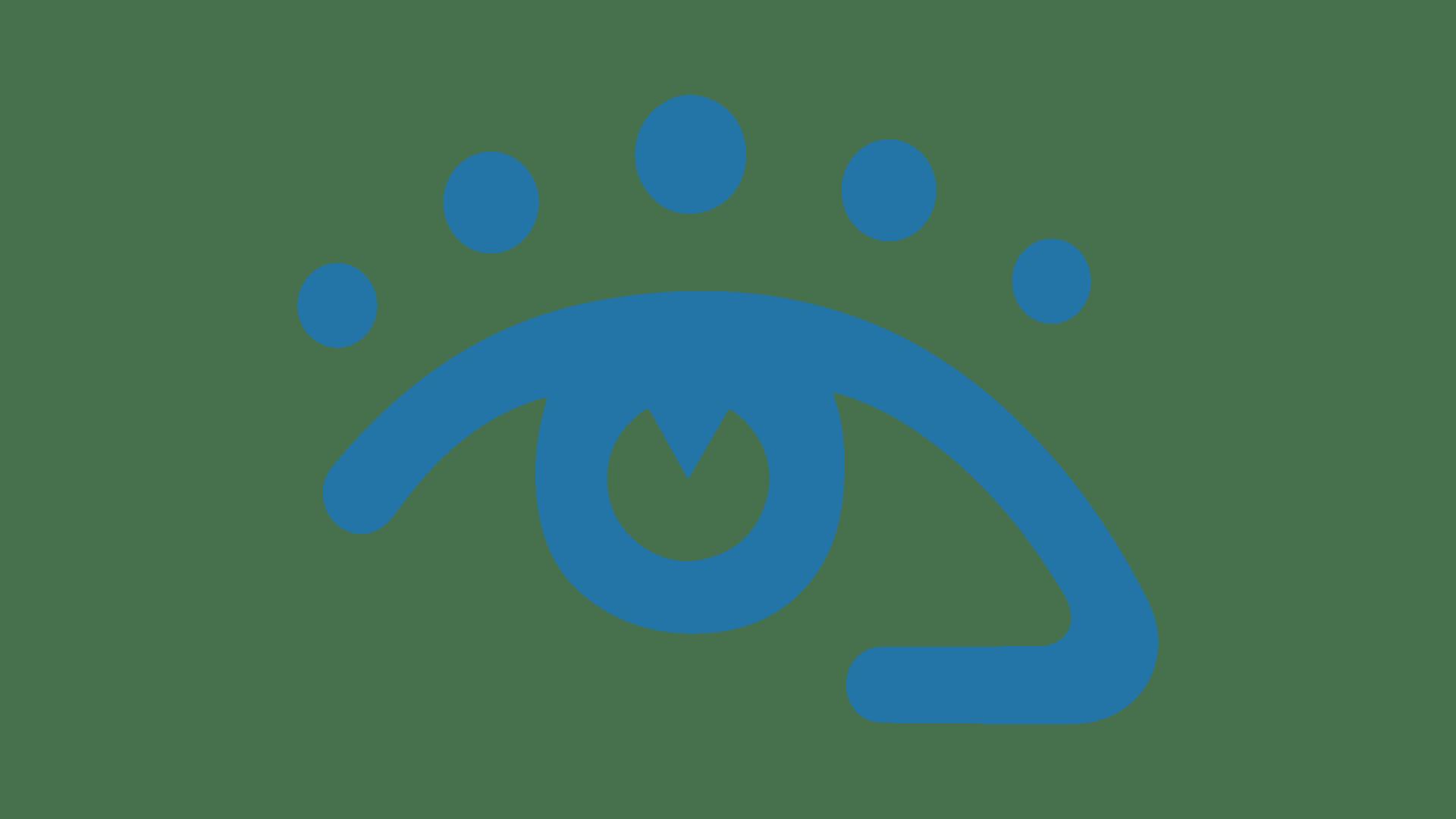 Cubavisión Internacional en vivo, Online
