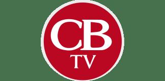 CB TV Michoacán en vivo, Online