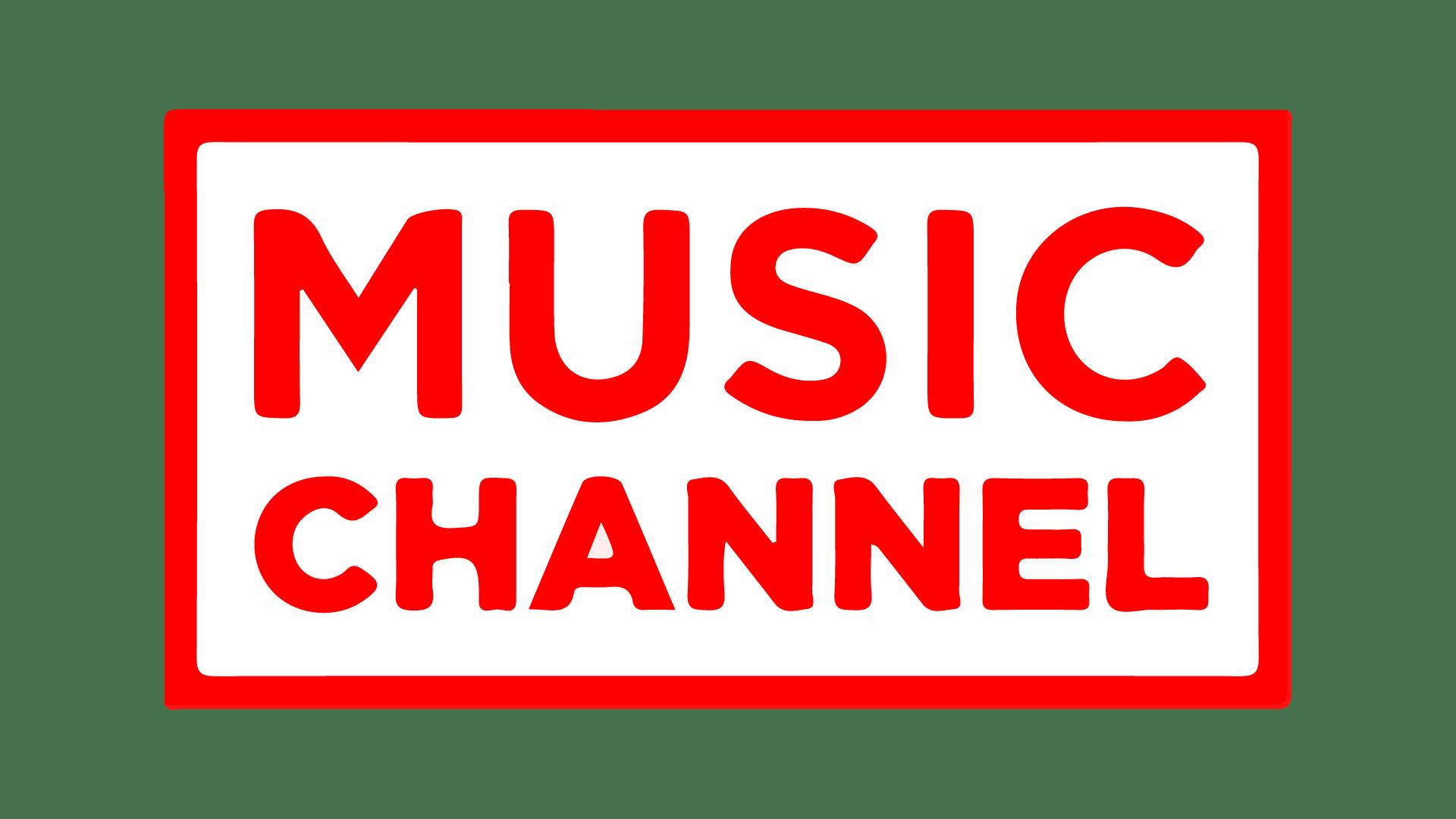 Music Channel Rumanía Live TV, Online