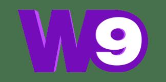W9 en direct, Online