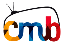 CMB TV Colombia en vivo, Online