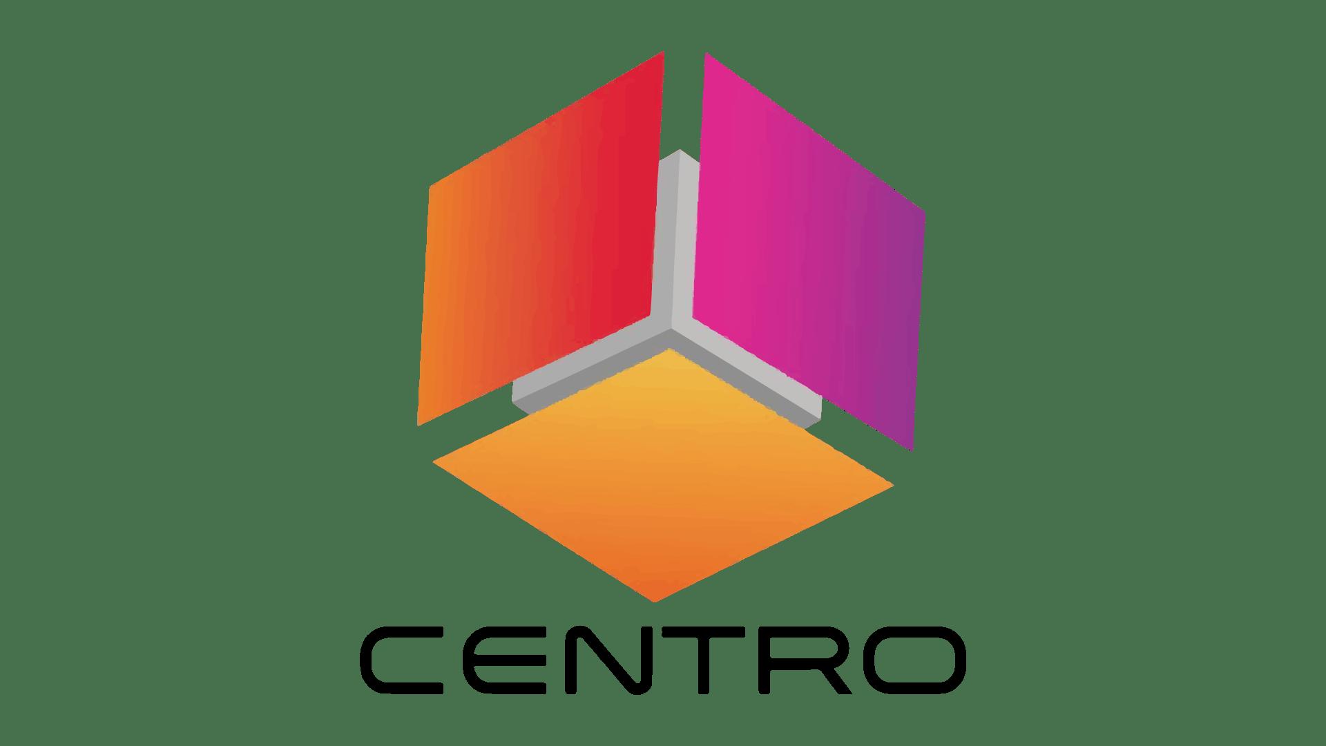 Centro Ecuador TV en vivo, Online