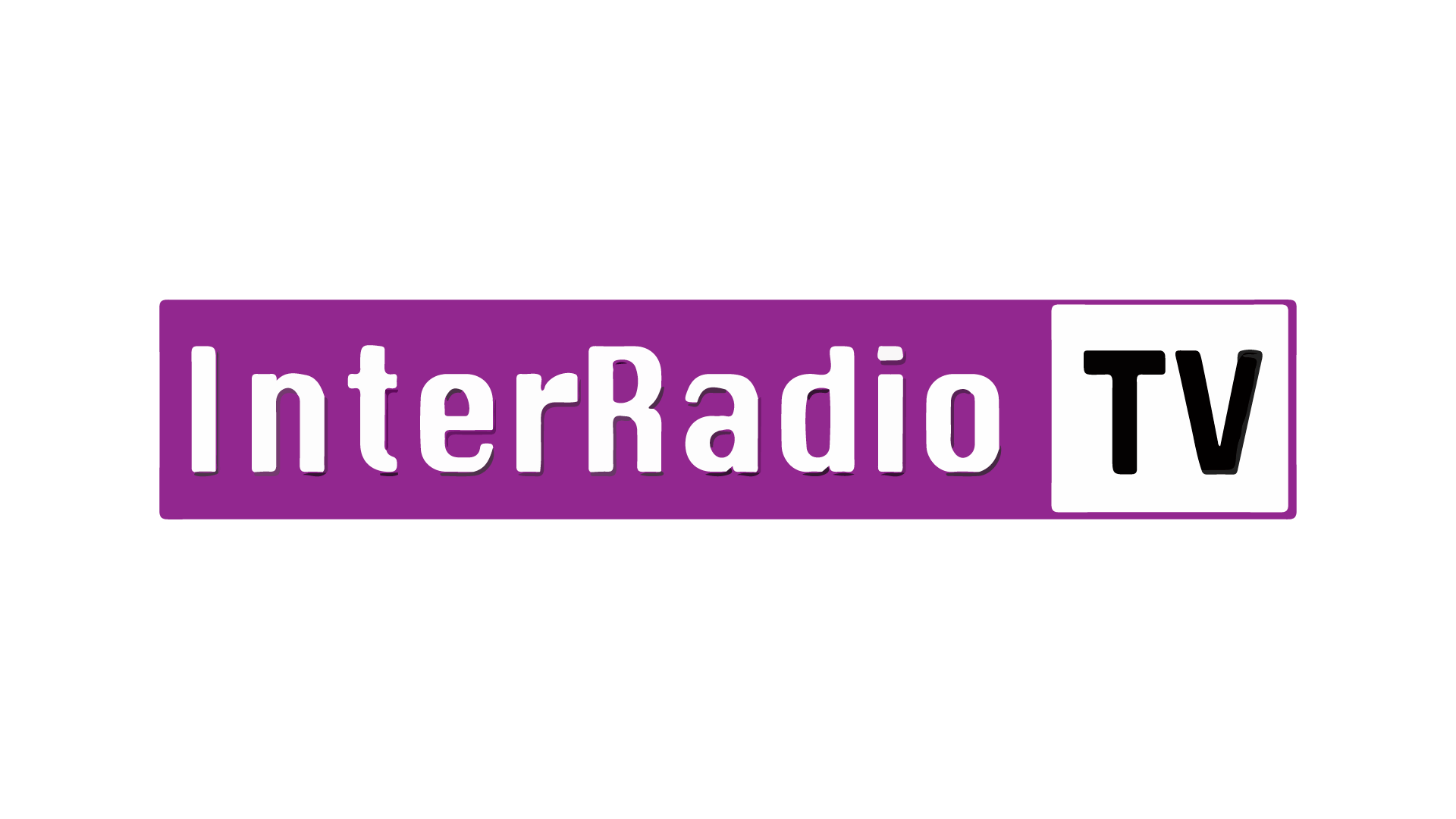 Interradio TV Chile en vivo, Online