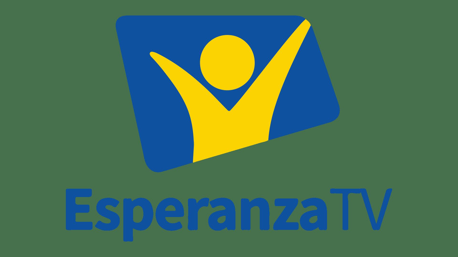 Esperanza TV NorteAmérica en directo, Online