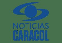 Noticias Caracol en vivo, Online