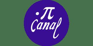 Pi kanal Pirot Live TV, Online