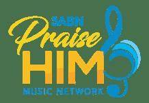 3ABN Praise Him Music Channel en vivo, Online