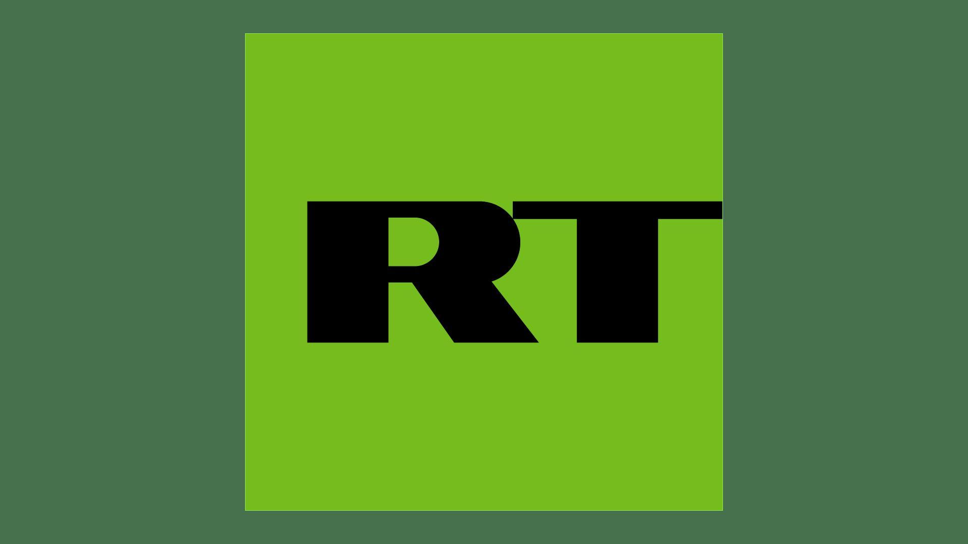 RT Live TV, Online