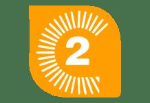 Canal 2 Quellón en vivo, Online