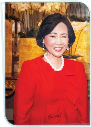 Dr. Oi-Lin Chen <br data-recalc-dims=