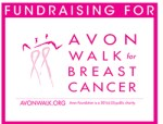Avon Walks for Breast Cancer