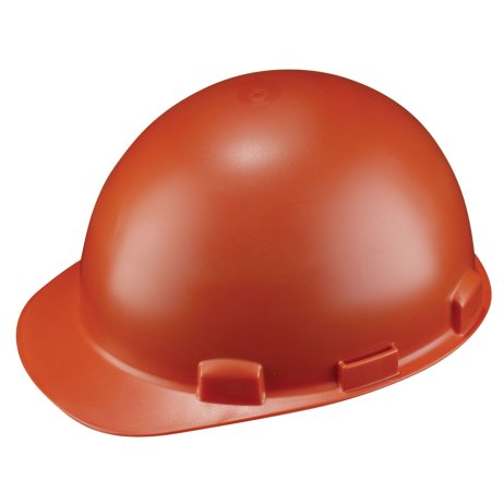 stromboli hard hat red
