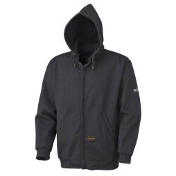fr hoodie