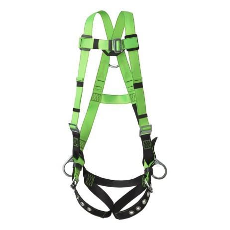 class ap contractor harness