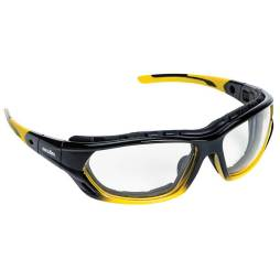 XPS530 Sealed Safety Glasses
