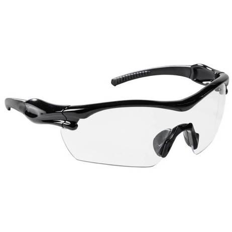 XP420 Safety Glasses