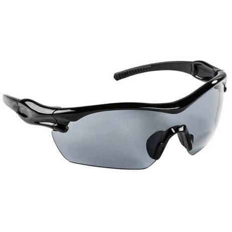 XP420 Safety Glasses Smoke