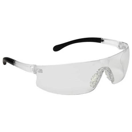 XM330 Safety Glasses I/O