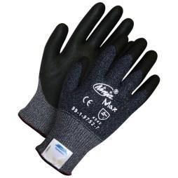 Ninja Max Plus Dyneema/Thermostat Cut 5 Bi-Polymer Palm