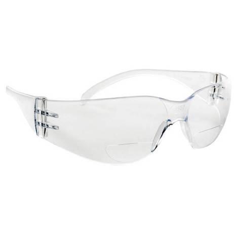 X300RX Safety Glasses