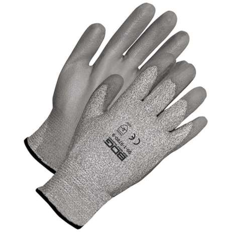 bob dale gloves cut resistant level 3