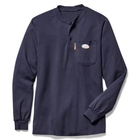 navy fr shirt