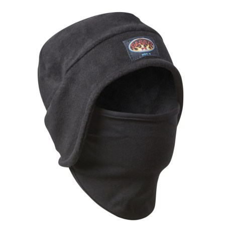 FR Fleece Hat