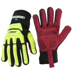 stout gloves JNT-0708