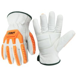 stout gloves pnt-0808