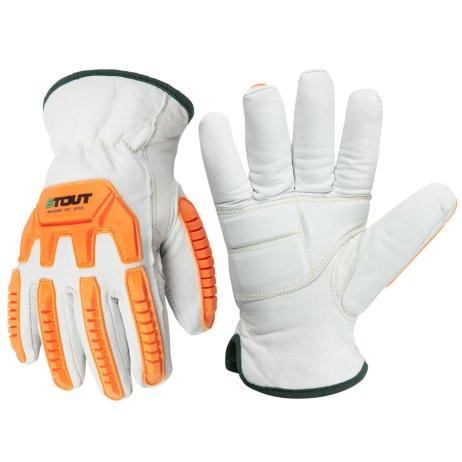 stout gloves pnt-0808