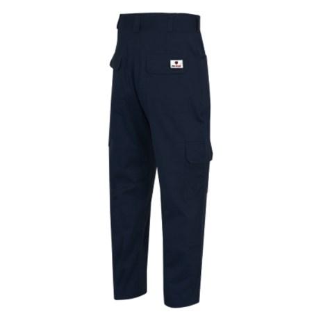 FR Safety Pants