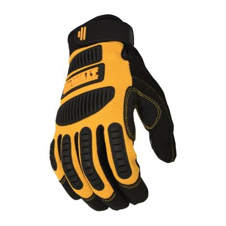 Performance Mechanic Gloves